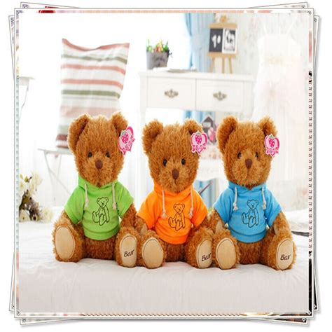 china doll valentines day big stuffed animals for valentines day promotion shop for