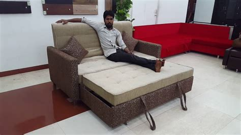 the bed l sofa beds l shape sofa bed luxury sofas