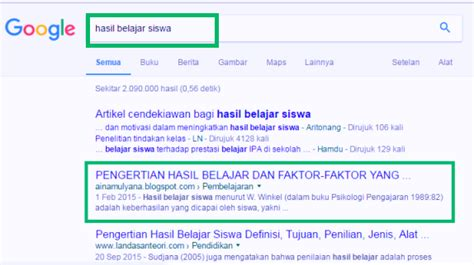cara membuat blog til dihalaman pertama google cara membuat blog muncul dihalaman pertama google
