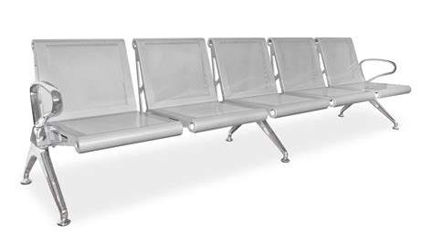 office benches furniture public seating office chairs durban office furniture