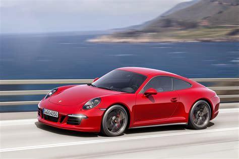 porsche carrera 2014 speedmonkey 2014 porsche 911 carrera gts
