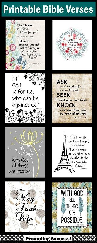 take a compliment 50 posters to pin and bible verse prints we 200 posters in our