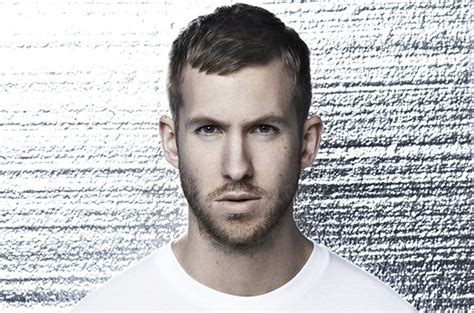 calvin haris calvin harris premieres r3hab remix of pray to god ft