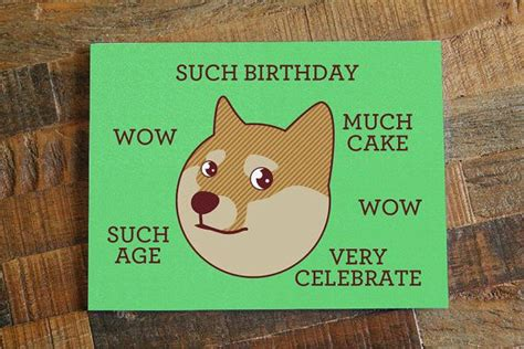 How Much Are Birthday Cards