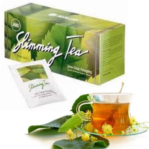 Teh Sliming Tea easy slimming tea shopping in pakistan