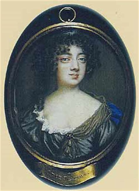 lucy walter lucy walter charles ii s welsh beauty the seventeenth