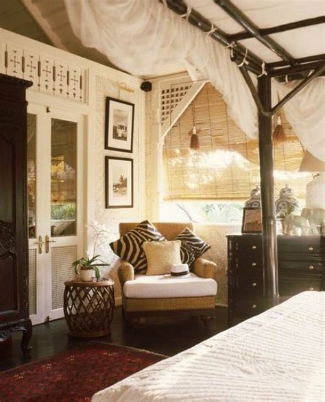 Interior Design Cottage Bedroom The Polohouse Colonial Style