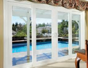 Best Patio Sliding Doors Doors Windows White Sliding Patio Doors Sliding Patio Doors Blinds For Sliding