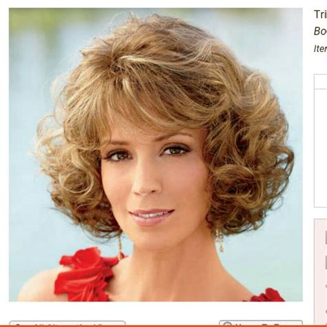 hairstyles that will detract from a large chin 17 best images about crowning glory on pinterest medium