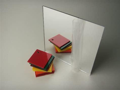 Acrylic Mirror plexiglass acrylic mirror sheets 24 quot x 48 quot 1 8 quot thick