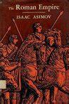 libro psicomagia psychomagic la danza della realt 224 by alejandro jodorowsky