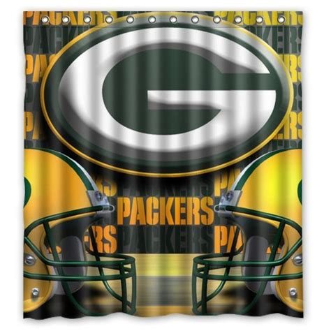 packers curtains green bay packers curtain packers curtain packers