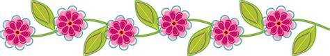 Tirai Gliter Cantik airin handicrabby cara membuat pin bunga cantik