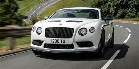 bentley gt3r wallpaper 100 bentley gt3r wallpaper bentley reviews specs