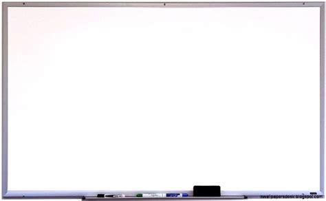 whiteboard background whiteboard wallpaper gallery