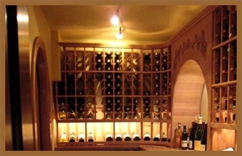 wine cellar lighting ideas wine cellar lighting fixtures thejots net