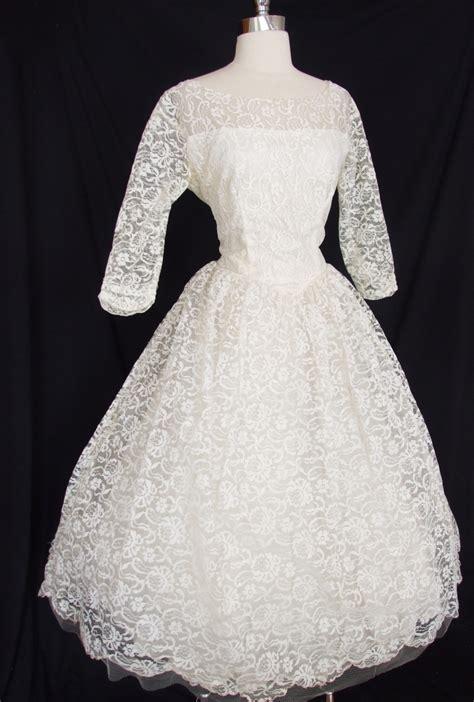 1950 dress ask ebay