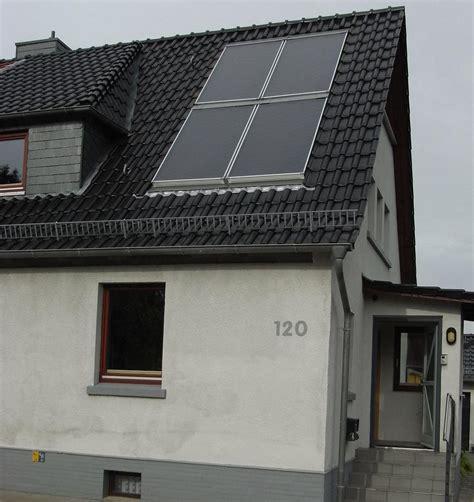 kw 55 haus ing p boockmann gmbh solvis solaranlagen und heizung