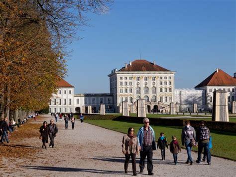 wann wurde der aachener dom gebaut schloss nymphenburg m 252 nchen das offizielle stadtportal
