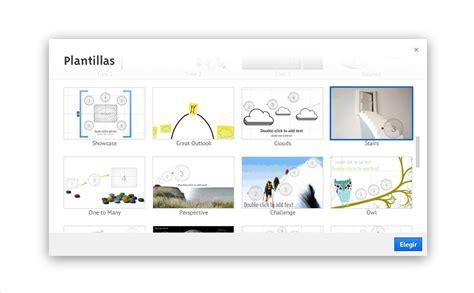 themes for prezi desktop download free prezi desktop 4 7 1 mac prezi desktop will