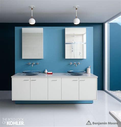 Wall Paint Ideas 5442 by 41 Best Colors Blues Images On Paint Colors