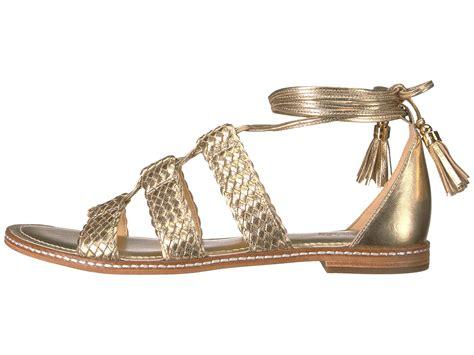 michael kors gladiator sandals michael michael kors monterey gladiator zappos free