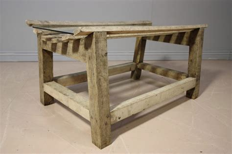 antique table bench antique oak sheep bench coffee table antiques atlas