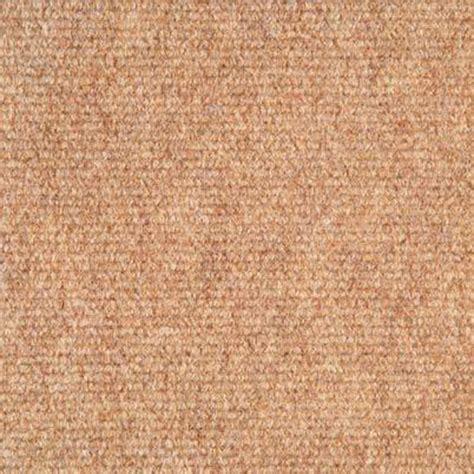 Fliese Carpet by Heuga Teppichfliesen Walk Way Fliese Wood Beige Neu Ebay