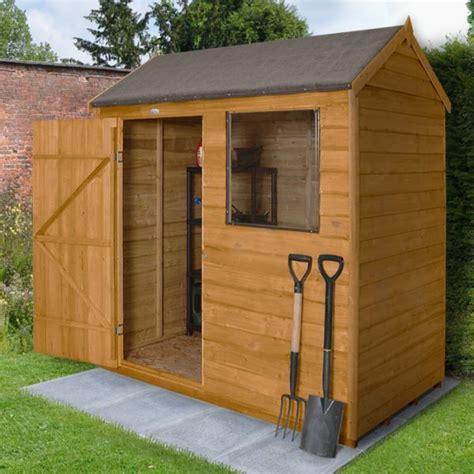ideas  cheap sheds  pinterest diy shed diy