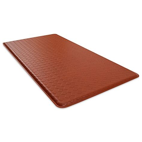 top 5 best kitchen floor mat gelpro for sale 2017 best gelpro 174 classic basketweave floor mat www