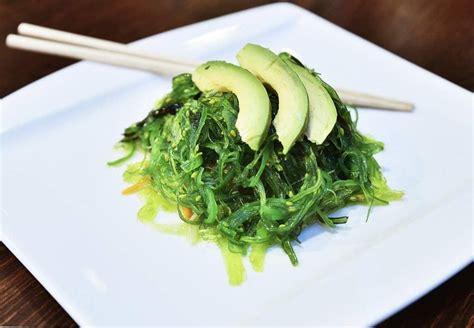 cucinare le alghe alghe in cucina le alghe fanno bene proprio a tutti