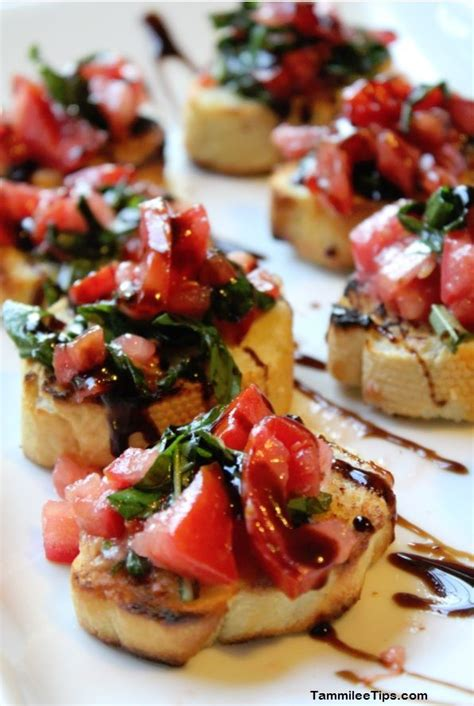 it s written on the wall 22 recipes for appetizers and
