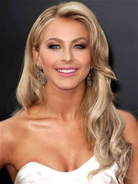 julianne hough shattered hair does the world need a shoo that vibrates at the
