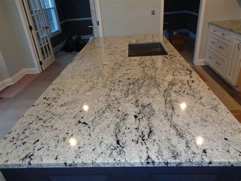 Colonial White Granite Countertops by Colonial White Granite Amf Brothers