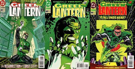 green lantern by geoff 1401258204 las 5 mejores historias de green lantern hal jordan en los comics cultture