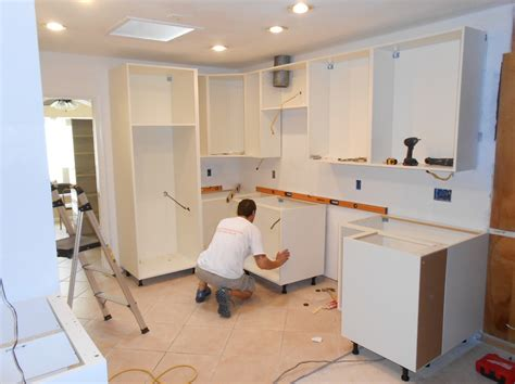 Kitchen Cabinets Installers by Kitchen Installation 28 Images Kitchen Fitter 28