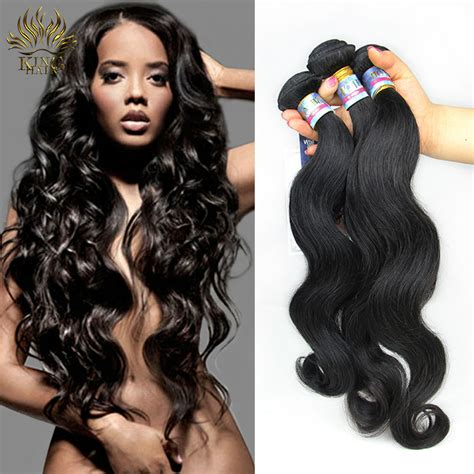 body wave weave hairstyle pictures peruvian virgin hair body wave human hair weave queen hair