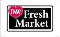 Fresh Market Gift Card - buy d w fresh market grocery gift cards raise