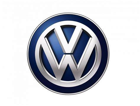 volkswagen logo vw logo images search