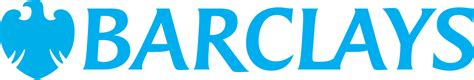 Barclay Banca by Barclays Png Transparent Barclays Png Images Pluspng