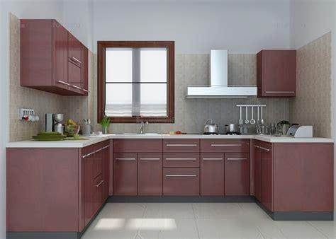 modular kitchen  india quora