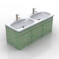 Kitchen Wash Basin Models 3d Quot Aqua Verona Bathroom Furniture Quot Interior