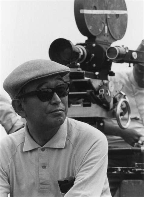 best japanese directors 69 best kurosawa japanese filmmaker images on
