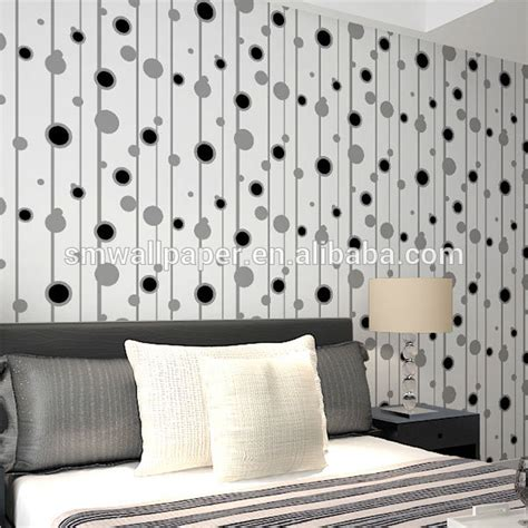wallpaper for walls for sale geometric design glow in the dark wallpaper wall papers
