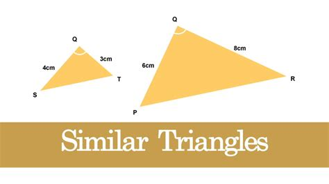triangle pattern problem maths project for class 10 on triangles pascals triangle