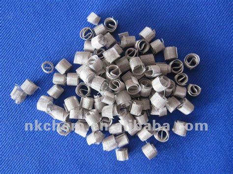 Aluminium Powder 280 Mesh Made In China Kemasan 1kg metal mesh dixon ring random packing for distillation column buy metal mesh dixon ring metal