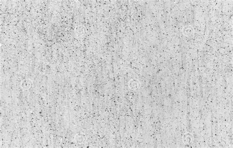 White Concrete Texture For