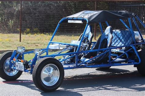 volkswagen buggy blue photo blue frame v w dune buggy sand rail album