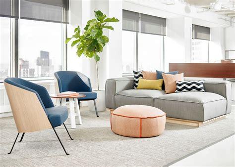 office design trends for 2018 beirman furniture