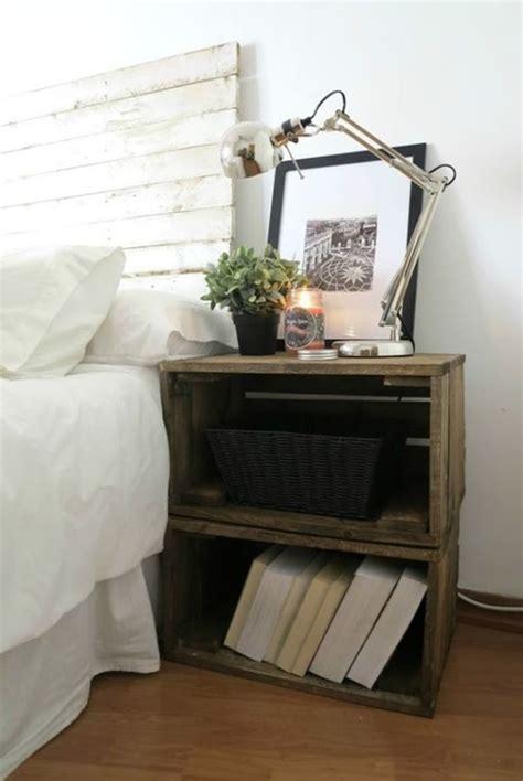 hacer muebles  cajas de madera cajones de madera